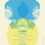 affiche clarika rvb-1